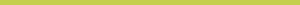 linea verde